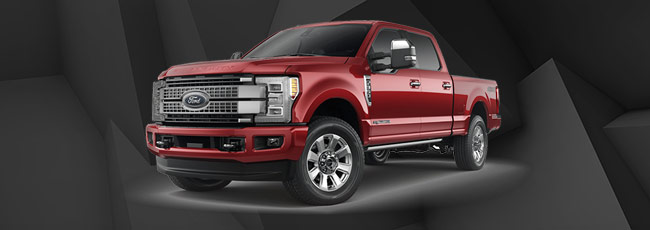 Pickup Truck Rentals >> Fast Easy Vehicle Rentals Pre Owned Vehicles For Sale