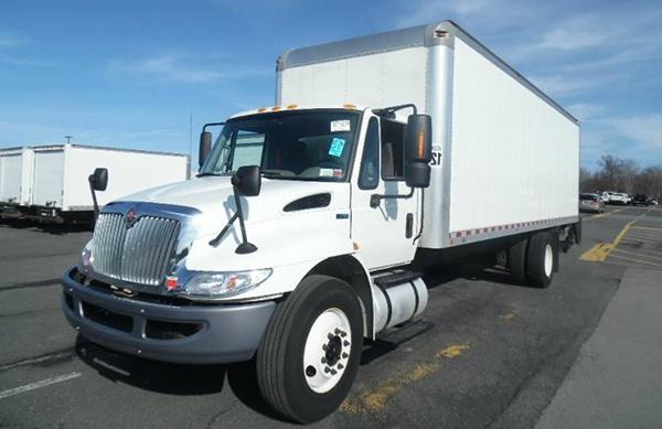 Image result for Truck rentals