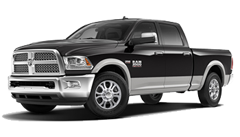 Pick Up Truck Rentals >> Available Truck Rentals Canadian Car And Truck Rental