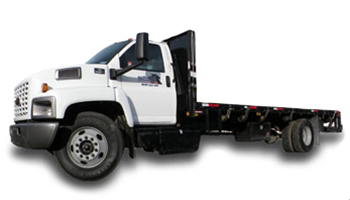 Canadian Car And Truck Rental Langley